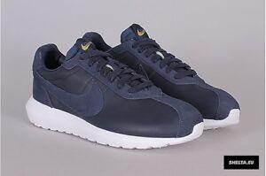 Nike Taille Run Roshe 12.5