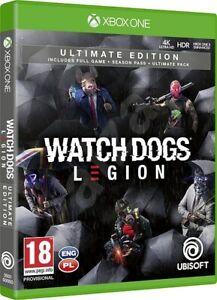 Watch-Dogs-Legion-STANDARD-EDITION-Xbox-One-Leggi-desc