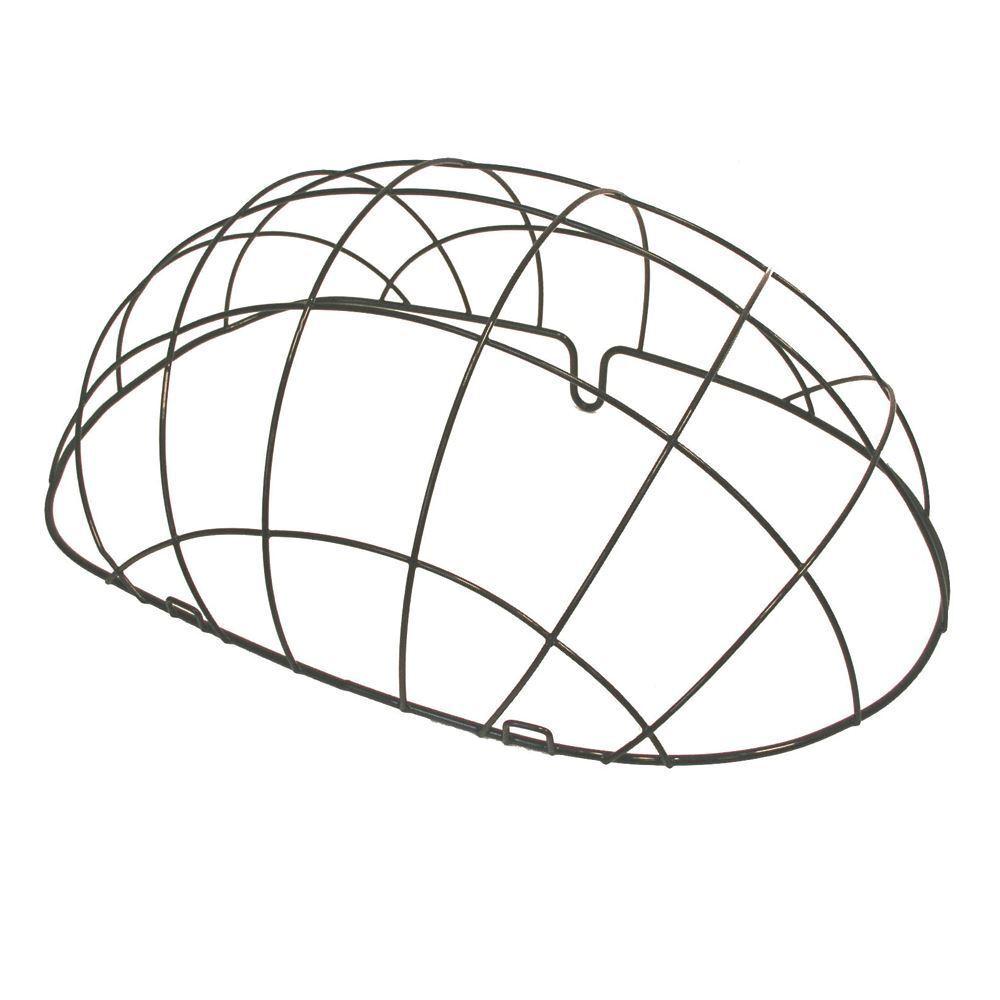 Basil Medium Pasja Space Frame for Rear Dog Basket for BAS54016