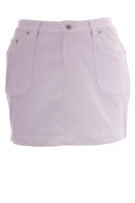 (bz) Gonna Jeans Minigonna Gonna Da Donna Sommerkleidung Nuovo