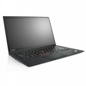 Lenovo-ThinkPad-x1-CARBON-3-Gen-i5-5300u-2x2-30ghz-256gb-SSD-8gb-hd5500-w10-b12
