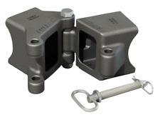Gauge 10A New In-line Glass Tube Fuse Holder sierra Fs45470 Rating 30A 10 ga