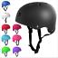 thumbnail 1 - Adult-Child-Kids-Bicycle-Bike-Scooter-Skateboard-Stunt-Bomber-Helmet-for-BMX
