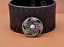 10X-Bohemian-3D-Flower-Turquoise-Conchos-For-Leather-Craft-Keychian-Wallet-Decor miniatuur 14