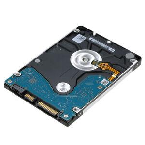 Replacing a hard drive on a 2008/2009 Mac Mini?