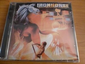 CD-IRONHORSE-79-SUP-HEAVY-ROCK-BLUES-FM-FORMED-RANDY-BACHMAN-EX-GUESS-WOO-REMAS