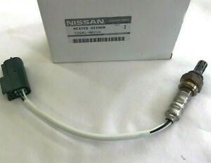OEM Genuine Nissan Infiniti Heated Oxygen Sensor 226A1-AR210 Send VIN to Confirm