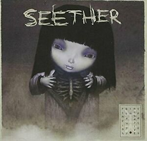 Seether-Finding-Beauty-In-Negative-Spaces-Clean-Version-CD