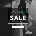 2netway