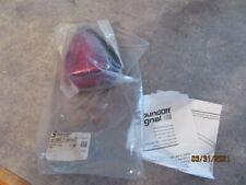 Soundoff Ecvmlt351r 350 Series Led 12v Marker Lamp Red Free Shipping