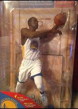 KEVIN DURANT McFarlane NBA Series 30 *CHASE* #455/1500 Warriors  *BRONZE*