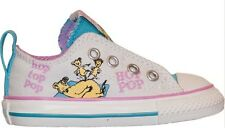 Converse Dr. Seuss Chuck Taylor All Star Sneakers for Infant