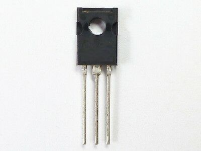 2SC2498 Transistor TO-92 Lote de 2