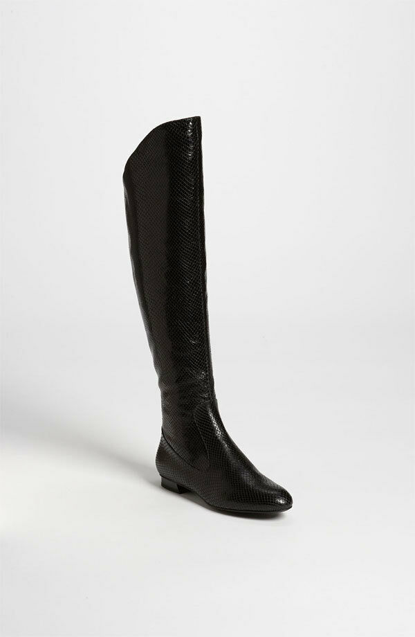 Via Spiga kailey Over The Knee Boot Size 9