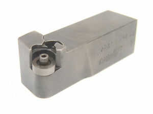 USED-CARBOLOY-USA-MRANR-16-4-TURNING-TOOL-HOLDER-1-00-034-Shank-RNMG-43