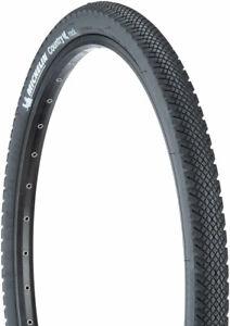 Michelin-Country-Rock-Tire-26X1-75-034-Black-Urban-Tour-Mountain-Hybrid-26-034-Bike