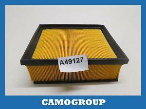 Air Filter Tecnocar For CITROEN Xsara A2005 C14156