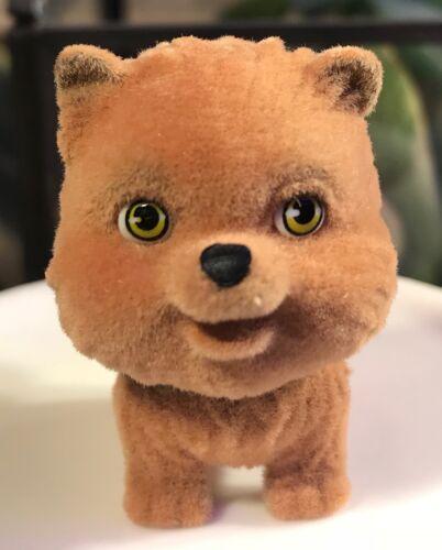 Puppy in My Pocket—Series 1 Pomeranian Zoey
