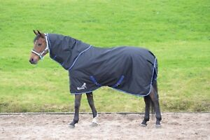 Masta Avante 200g Mediumweight Horse