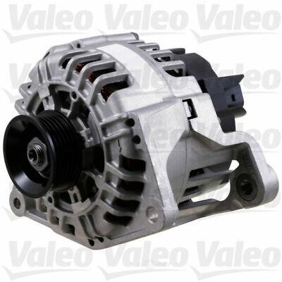 For Audi A4 Quattro VW Passat 1999-2005 L4 V6 Alternator Valeo New 439263