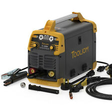 Mig Welder 200a 110220v Igbt Digital Mig Arc Lift Tig 3 In 1 Welding Machine