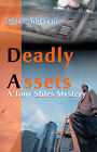 Deadly Assets by Gary Anderson (Paperback / softback, 2000)