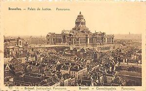 Br34860-Bruxelles-Palais-de-Justice-Belgium
