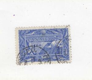 CANADA-MK4706-302-VF-USED-1-FISHERMAN-ULTRAMARINE-CAT-VALUE-15