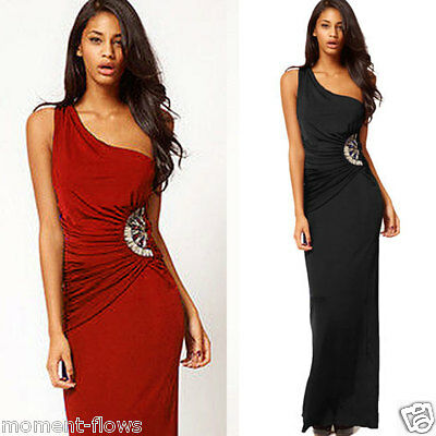 New Arrival Sexy Celebrity Style Casual 511 Bodycon Pencil Dress UK size 8-16