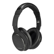 Ausdom M05 Wireless Bluetooth Headsets Stereo Bass Headphones for iPhone Samsung