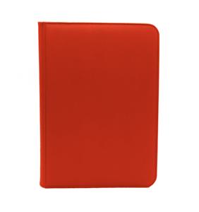 Choose Your Color Dex Protection The Dex Zip Binder 4