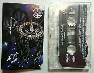 Prong-Prove-You-Wrong-Cassette-Tape-Thrash-Metal-New-York-City-1991-Epic
