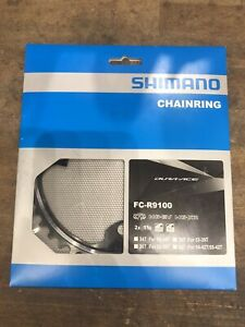 Shimano-Dura-Ace-FC-R9100-Chainring-42T-for-55-42T-and-54-42T-11-speed