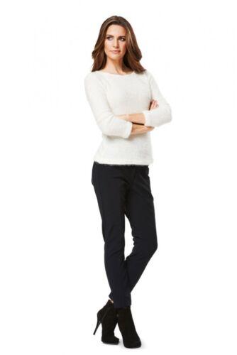 Burda Señoras Camisa Prendas para el torso 6990 T fácil de patrón de costura /& Ju.. Gratis Reino Unido P/&p