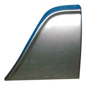 60-66-Chevy-GMC-Pickup-RH-Front-Fender-Lower-Rear-Repair-Panel