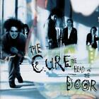 The Head On The Door ( Deluxe Edition) (JC) von The Cure (2012)