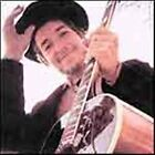 Nashville Skyline by Bob Dylan (CD, 2003, Columbia (USA))