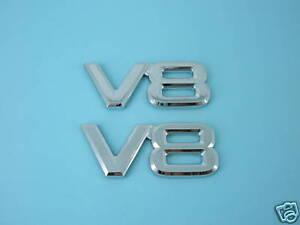 V8-Emblem-Badge-Chrome-for-Toyota-98-07-Landcruiser