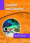 Workshop Tourism and Catering by Neil Wood (Paperback, 2003)