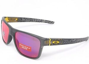 56c27ee330 Image is loading Oakley-Crossrange-TOURE-DE-FRANCE-Sunglasses-OO9361-1857-