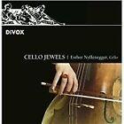 Cello Jewels (2011)