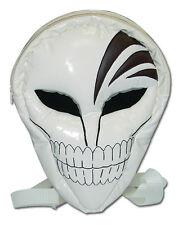 Bleach Ichigo Hollow Mask Backpack *NEW*