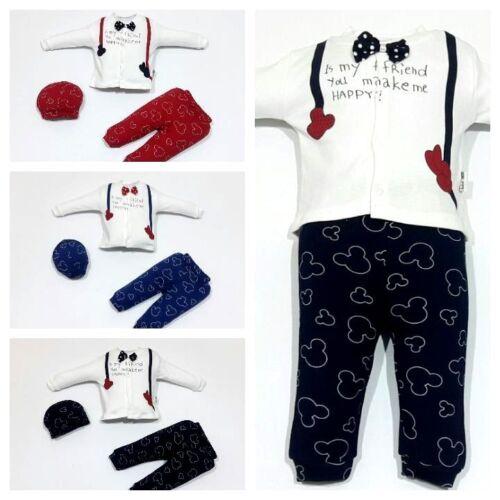 opaca,,talla 56 strampelhose Nuevo ♥ ♥ ropa de bebé2 piezas