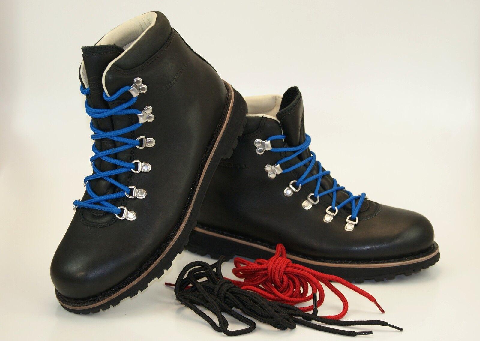 Merrell Wilderness Canyon Stiefel Schuhe Wanderstiefel Wanderschuhe Herren Schuhe Stiefel J15301 361f49