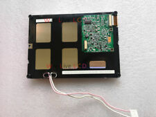 "New  KG057QV1CA-G000 5.7/"" Kyocera  LCD panel  DHL ship via 2-3 days arrived"