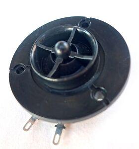 Horn Tweeter Replacement Speaker BIC Acoustech PL 89II 66 28 980 28II FH-56 HT75