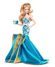 2011 Happy Birthday Ken Barbie Doll Beautiful!