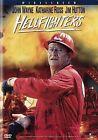 Hellfighters 0025192051227 DVD Region 1 P H