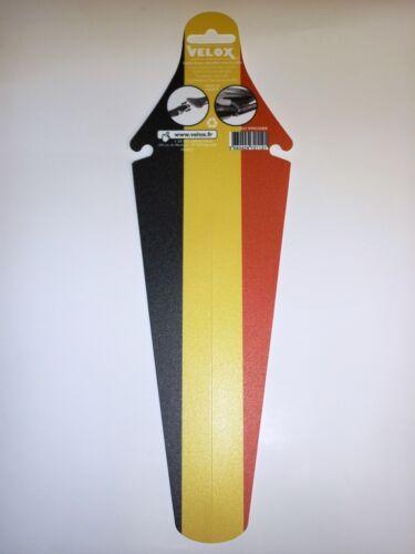 Vélo VTT route VELOX Fender sous la selle sec smart ass garde-boue arrière