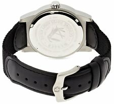 WENGER Field Classic Colour Grey Camo Gents Watch 01.0441.108 - RRP £99 - NEW